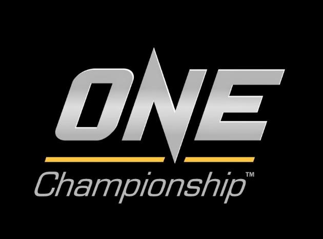 one championship 1