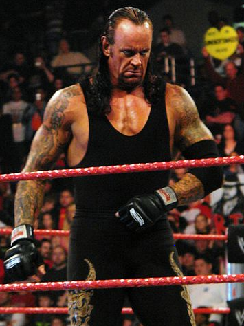 mark-the-undertaker-calaway